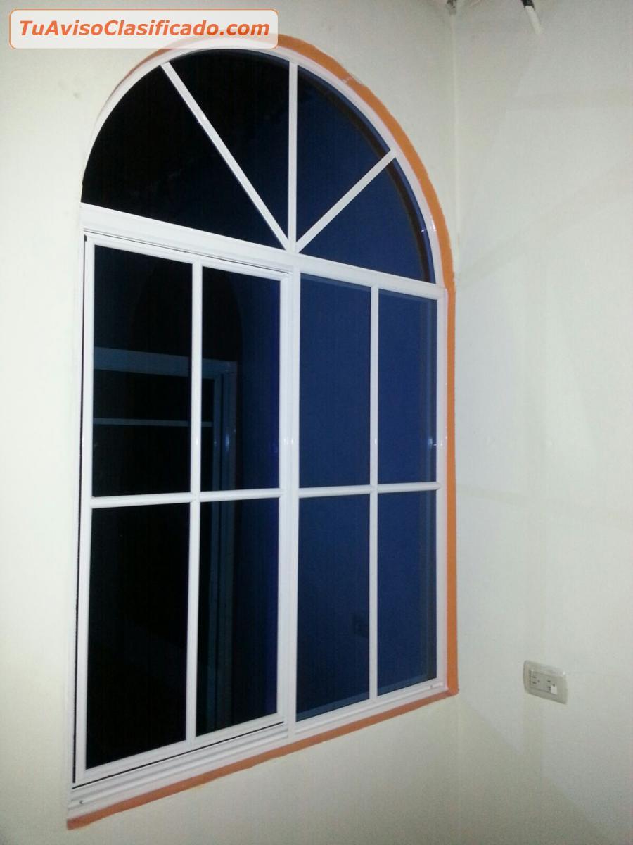 Dise os ampliaciones construcci n remodelaciones para for Precio de puertas francesas