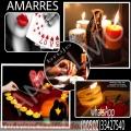 BRUJO SAGRADO DE SAMAYAC - GUATEMALA, AMARRES DE AMOR (00502)33427540