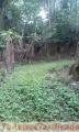 hermoso-terreno-en-el-boqueron-si-lo-vende-despues-ganancias-garantizadas-10000-3.jpg