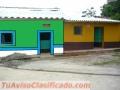Alquilo bonita casa en barrio san antonio No. 12 a la derecha de la iglesia san antonio