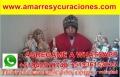 AMARRES GAYS EFECTIVOS Y GARANTIZADOS