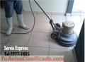 limpieza-y-lavado-de-muebles-en-san-salvador-3.jpg