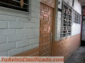 venta-de-apartamento-en-colonia-amatepec-1.jpg