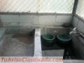 venta-de-apartamento-en-colonia-amatepec-7336-3.jpg