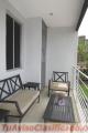 Apartamento en Venta, Cond. La Ceiba, Col. Escalón.