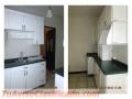Apartamento en Alquiler, Cond. Marsella, Col. Escalón.