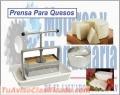 molinos-de-carne-molinos-para-embutidos-2.jpg