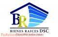Linda Residencia en alquiler - San Benito - residencial Privada Lomalinda