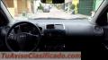 Vendo Toyota Scion XD 2008 Standar