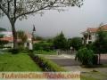 Terrenos en Venta desde 1200 V2, Alturas de Tenerife, exclusivo, privado,