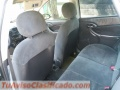Ford focus LX 2000 full extras