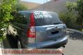 Honda CRV 2009.