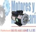 MOTORES ELECTRICOS DE ALTA EFICIENCIA MARCA MARATHON