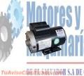 MOTORES ELECTRICOS CON AHORRADOR DE ENERGIA
