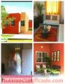 Casas nuevas en El Salvador