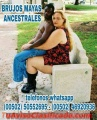atraemos-y-ligamos-amores-imposibles-brujos-mayas-0050250552695-0050246920936-1.jpg