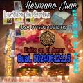 Brujo Juan Diego 50240612115 el que no faya