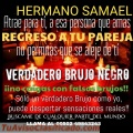 SAMAEL EL VIEJITO QUE SOLUCIONA TODO MAL NO SE DEJE ENGAÑAR