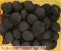 Meelko Prensa de briquetas de carbón 6Ton / hr MKBC06