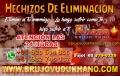 CURACIÓN; HECHIZOS DE ELIMINACIÓN Y RITUALES.