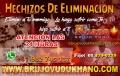 HECHIZOS DE ELIMINACION; CURACIONES A ADICCION Y ALEJAMIENTOS.