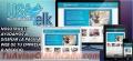 Nosotros te ayudamos a crear tu pagina web