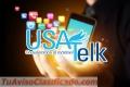 Apps de radio y tv adecuadas a ti!!