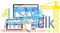 Crea tu pagina web con nosotros