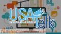 Sitios web profesionales para tu radio o empresa
