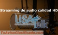 streaming-de-audio-de-alta-calidad-1.jpg