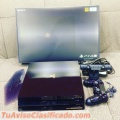 Venta Sony PS4 Pro 2TB 500 Million Edition console con 7 juegos  $250usd