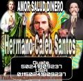 Caleb Santos El brujo maya mas reconocido 50241809237