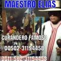AMARRE DE AMOR NO MAS ENGAÑOS FUERA CHARLATANES Y RATEROS MAESTRO ELIAS 50231194458
