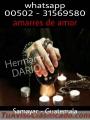 PODERES DE LAS CIENCIAS OCULTAS HERMANO DARIO 011502-31569580