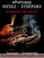 Editar AMARRES DE AMOR PARA TODA LA VIDA 00502-31596580