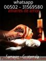 Amarres sobre el amor con tan solo el tarot hermano dario 00502-31569580