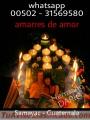 Soy el poderoso brujo dario de samayac guatemala 00502-31569580