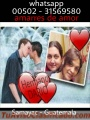 Ámbitos para el amor del hermano dario 00502-31569580