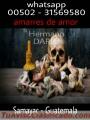 LAS CIENCIAS OCULTAS HERMANO DARIO 00502-31569580