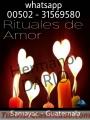 Conjuros y rituales efectivos para el  amor 00502-31569580