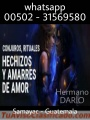 NO HAY CASOS IMPOSIBLES PARA EL AMOR 011502-3159580