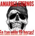 ENVIO TRABAJOS DE AMARRES A CUALQUIER LUGAR DE MUNDO TRABAJO A DISTANCIA MADELEY BRUJA PAC