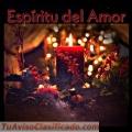 amarres-de-amor-en-el-altar-de-san-simon-1.jpg