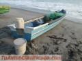 equipo-de-pesca-artesanal-1.JPG