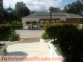 Precioso Apartamento en venta en privado , piscinas en La Castellana