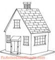 vendo-casa-en-residencia-lvillas-de-pamplona-quezaltepeque-la-libertad-3877-1.jpg