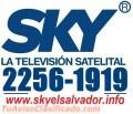 sky-el-salvador-la-television-satelial-telefonos-2256-1919-1.jpg