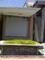 aprovecha-subasta-de-inmueble-en-56582-40-con-cochera-techada-con-cafetin-con-cortina-2.jpg