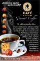 cafe-saludable-lingzhi-fuente-de-la-eterna-juventud-4.jpg