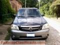 vendo-camioneta-mazda-tribute-4x4-2001-2.jpg